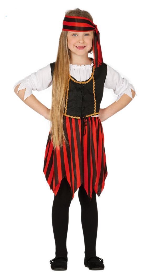 LiUiMiY Costumi Bambina Principessa Vestito Carnevale Lunga Manica Tulle Diadema Cosplay Festa Nuziale Compleanno Carnevale Abito per Ragazze di LiUiMiY EUR 21,99 - EUR 29,00 Prime.
